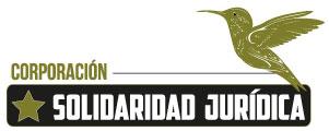 Corporación Solidaridad Jurídica
