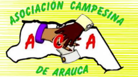 Arauca: Campesinos Suspenden Proceso de Negociación con el Estado