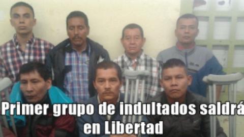 La libertad de los prisioneros de guerra es un imperativo para la paz de Colombia